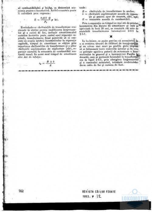 RevCFR201953_Reco-241_6.jpg