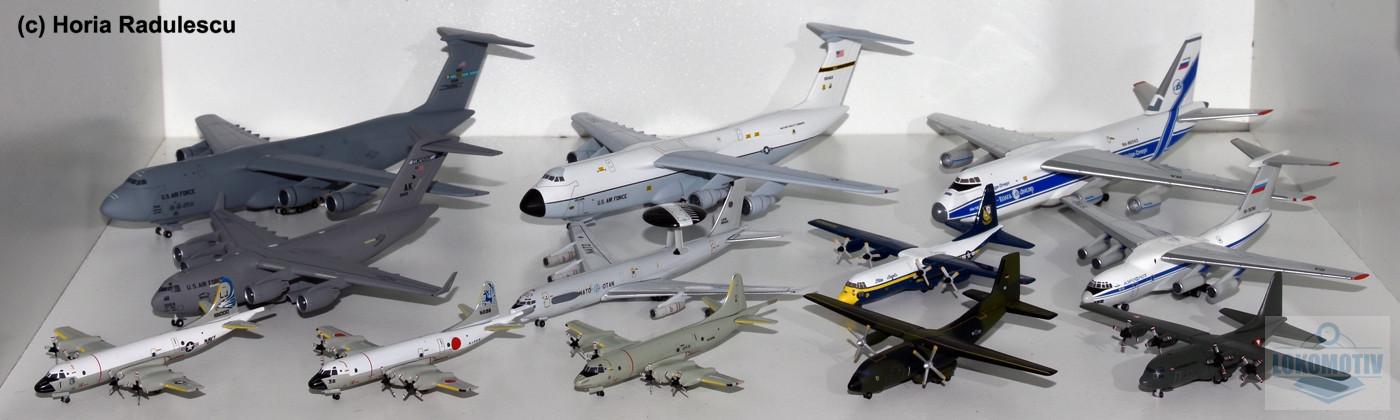 Flieger_500_9_Military.jpg