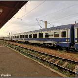 IR-1663-Bucuresti-Nord---Iasi-3