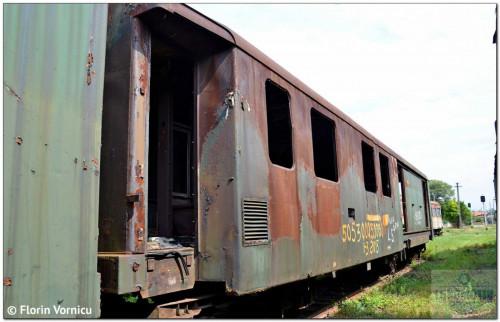 DSC 8126