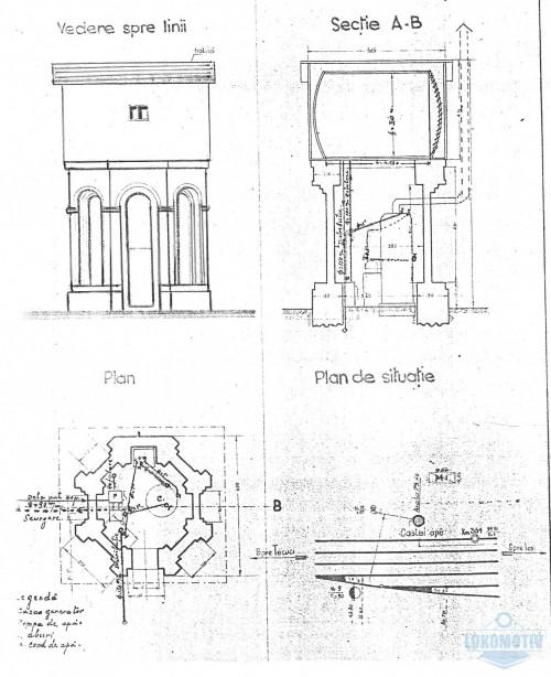 M-4---Grajduri---castel-apa.jpg