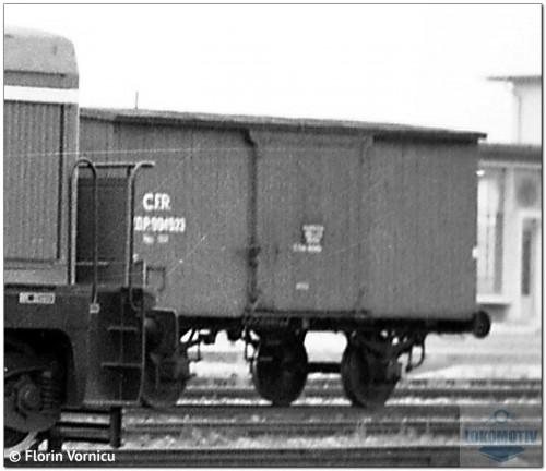 Vagon-CFR-WDP_cr.jpg