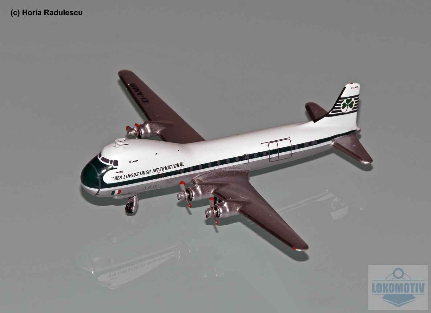 Einzeln_Air_Lingus_ATL98_Carvair.jpg