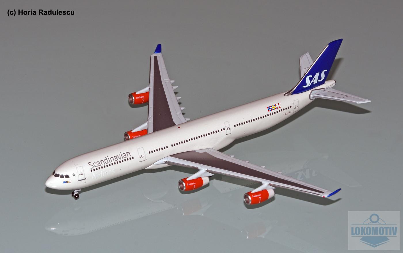 Einzeln_SAS_A343.jpg