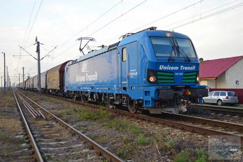 DSC 0279