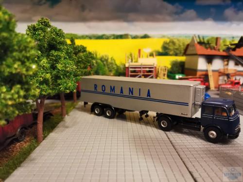 MB-ROMANIA-2.jpg