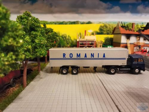 MB-ROMANIA-3.jpg