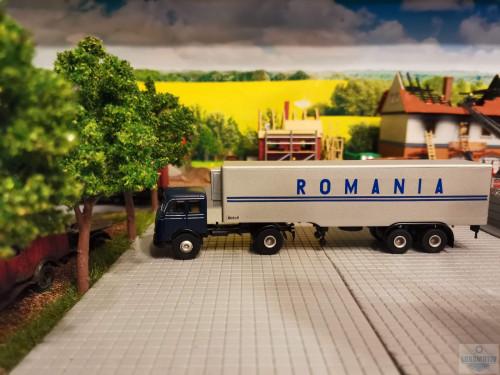 MB-ROMANIA-5.jpg