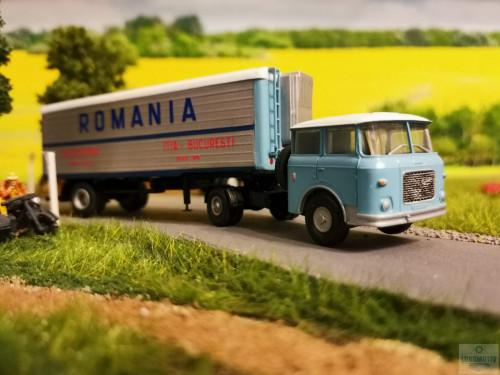 SKODA-706RT-von-ROMANIA---ITIA-12.jpg