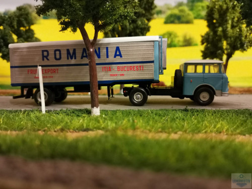 SKODA-706RT-von-ROMANIA---ITIA-13.jpg