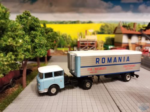 SKODA-706RT-von-ROMANIA---ITIA-3.jpg