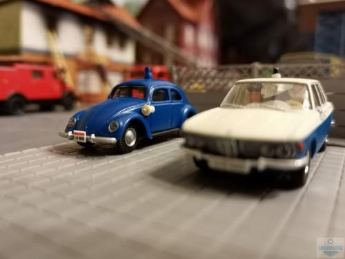 VW-MILITIA-1.jpg