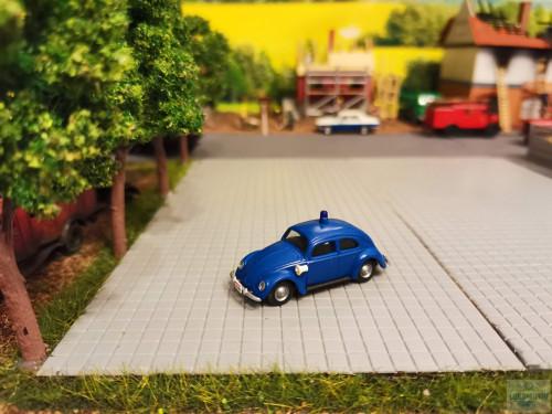 VW-MILITIA-2.jpg