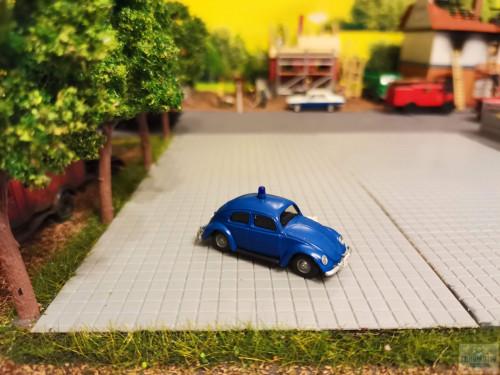 VW-MILITIA-4.jpg