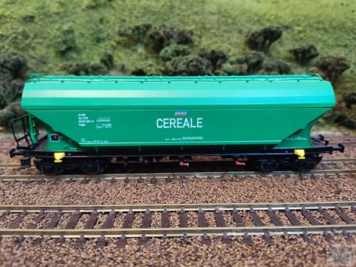 Vagon-CEREALE-CFR-MARFA-1.jpg