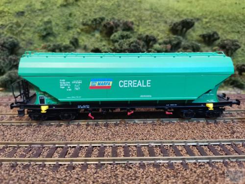 Vagon-CEREALE-CFR-MARFA-2-2.jpg