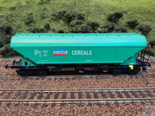 Vagon-CEREALE-CFR-MARFA-2-3.jpg