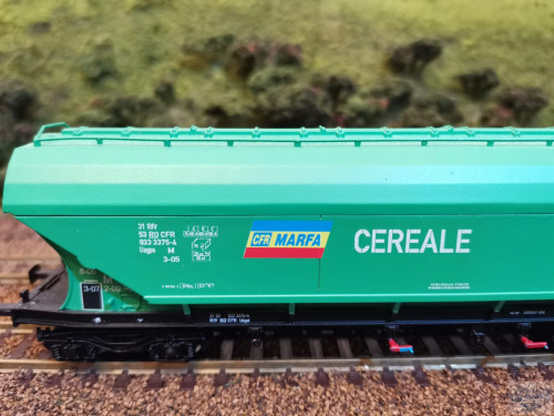 Vagon-CEREALE-CFR-MARFA-2-4.jpg