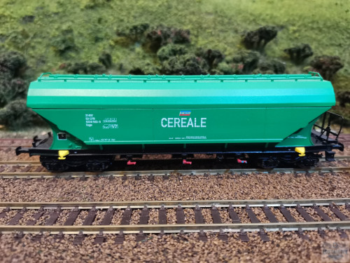 Vagon-CEREALE-CFR-MARFA-2.jpg