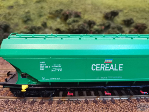 Vagon-CEREALE-CFR-MARFA-3.jpg
