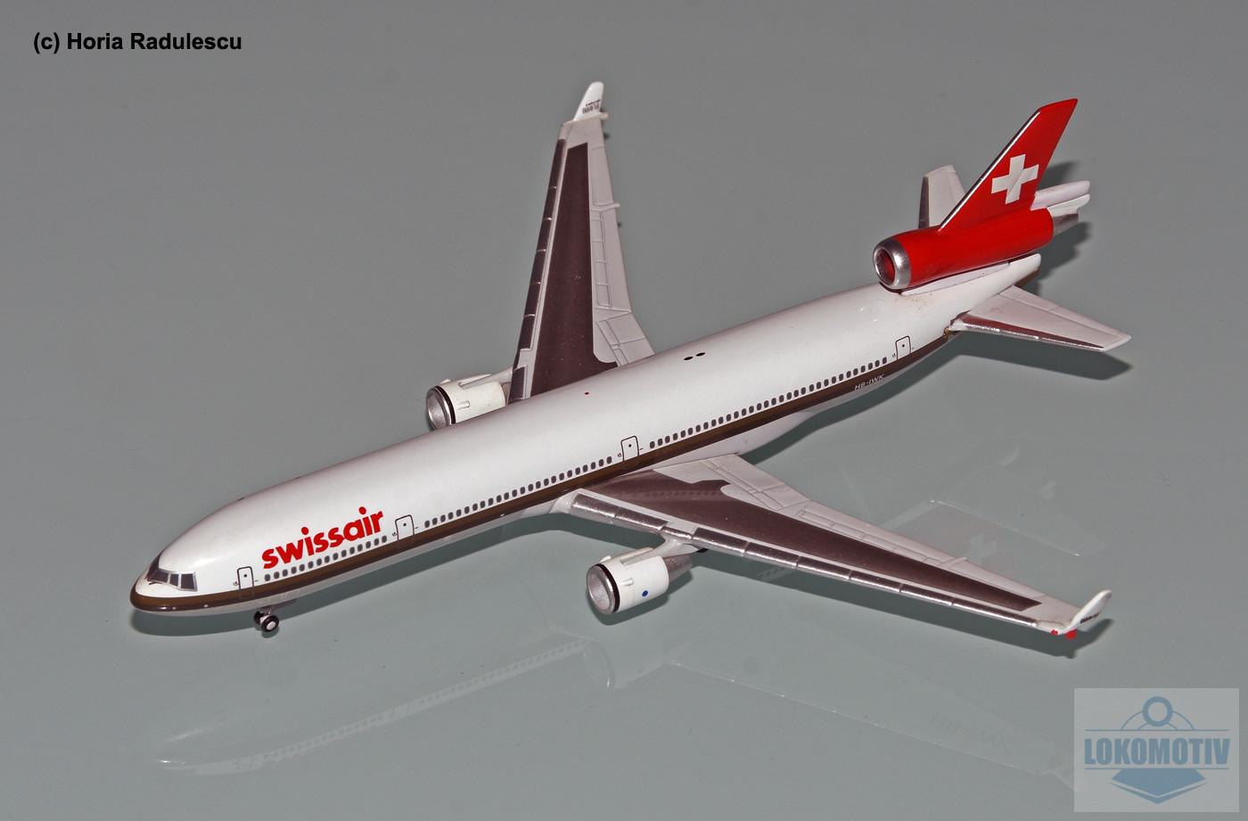 Einzeln_Swissair_MD11.jpg