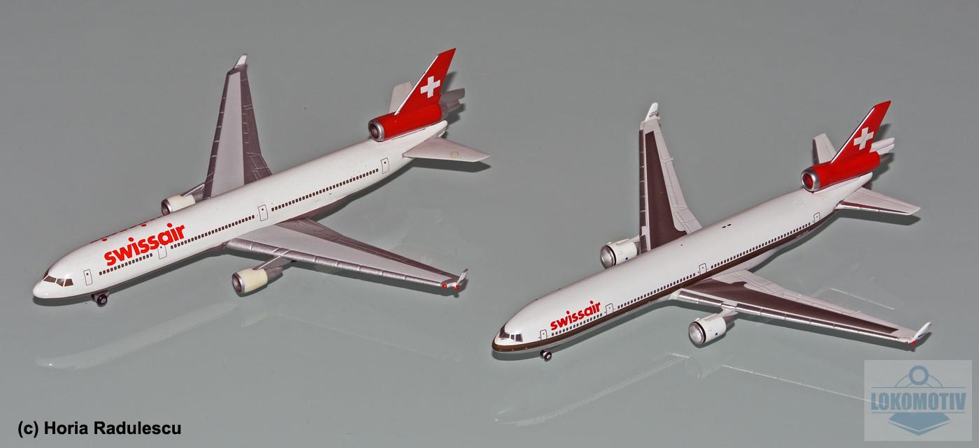 Vergleich_MD11_Swissair_Herpa_StarJets.jpg