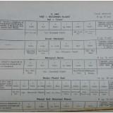 Tr-6502-Iasi---Bucuresti-Filaret