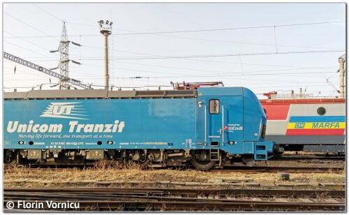 Siemens Smartron 192 002 in Iasi Socola (1)
