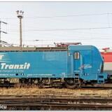 Siemens-Smartron-192-002-in-Iasi-Socola-1