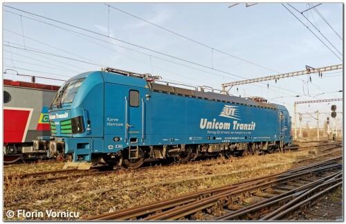 Siemens Smartron 192 002 in Iasi Socola (2)