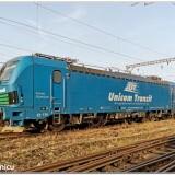 Siemens-Smartron-192-002-in-Iasi-Socola-2