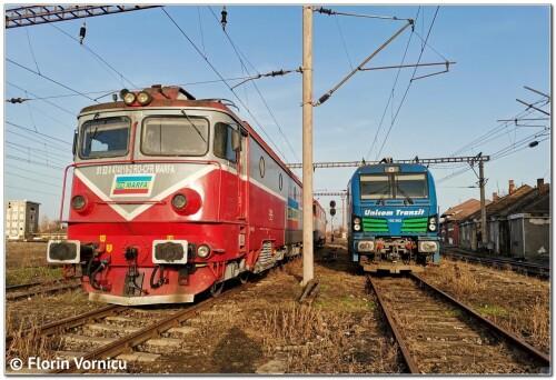 Siemens Smartron 192 002 in Iasi Socola (3)