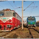 Siemens-Smartron-192-002-in-Iasi-Socola-3
