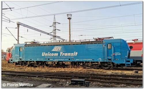 Siemens Smartron 192 002 in Iasi Socola (4)