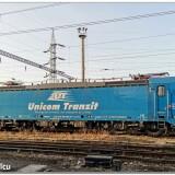 Siemens-Smartron-192-002-in-Iasi-Socola-4