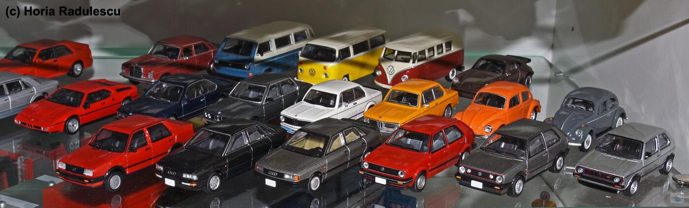 64-EU-01-Cars-1.jpg