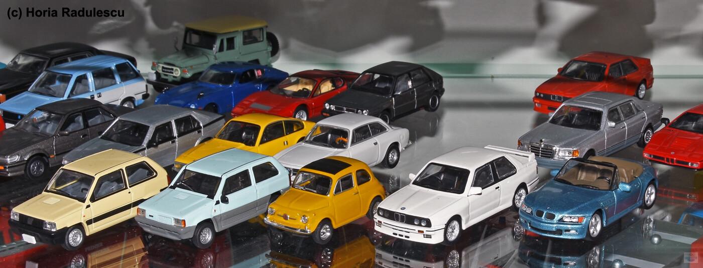 64-EU-02-Cars-2.jpg