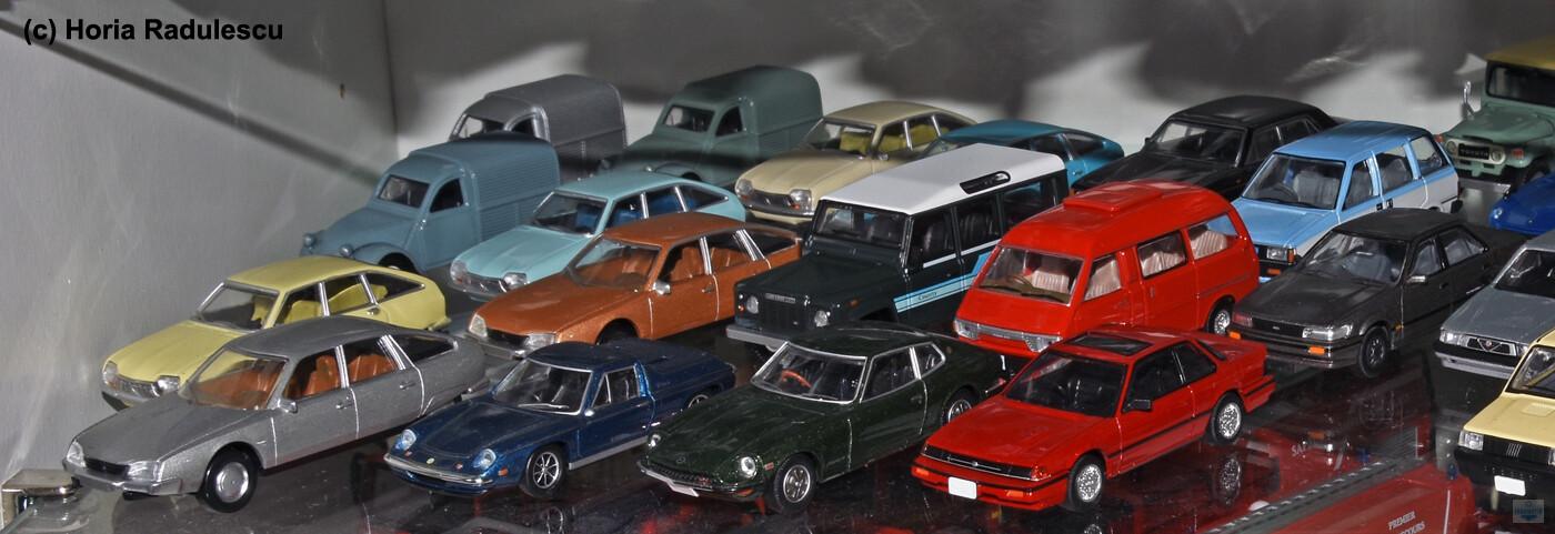 64-EU-03-Cars-3.jpg