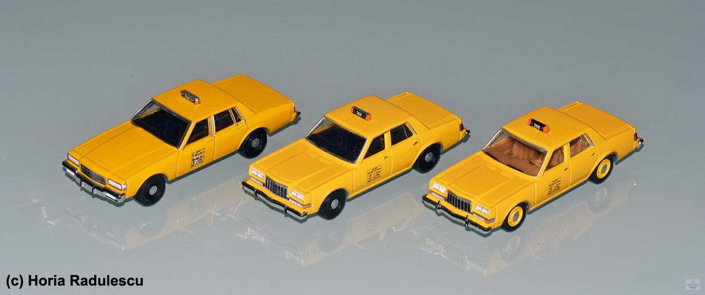 64-NYC-Cab-Caprice-Dip-Gran-Fury.jpg