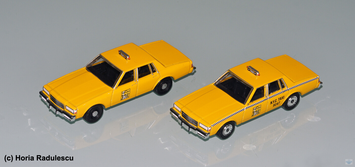 64-NYC-Cab-Caprice-mit-GL-Original.jpg