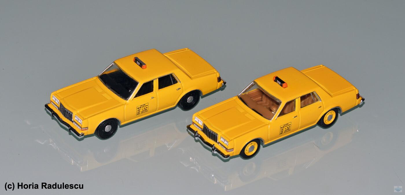 64-NYC-Cab-Dip-Gran-Fury-1.jpg