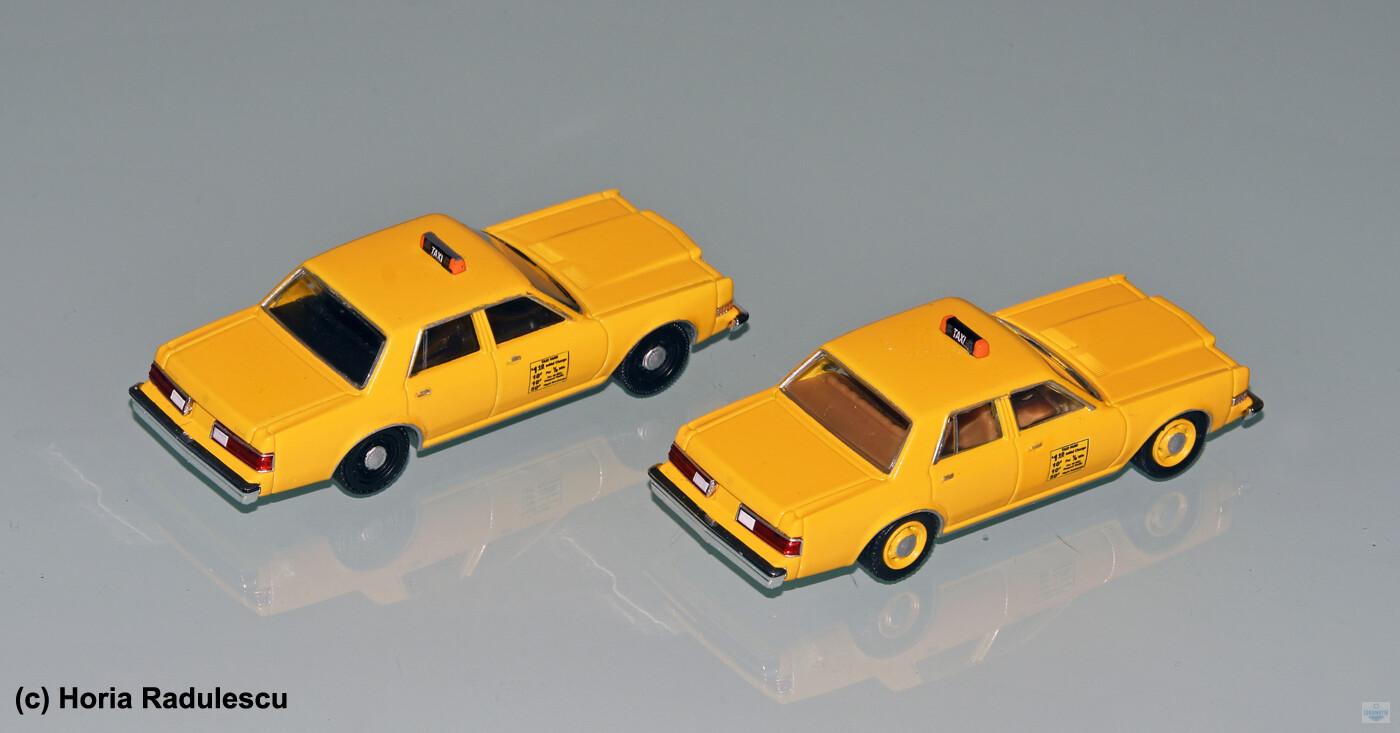 64-NYC-Cab-Dip-Gran-Fury-2.jpg