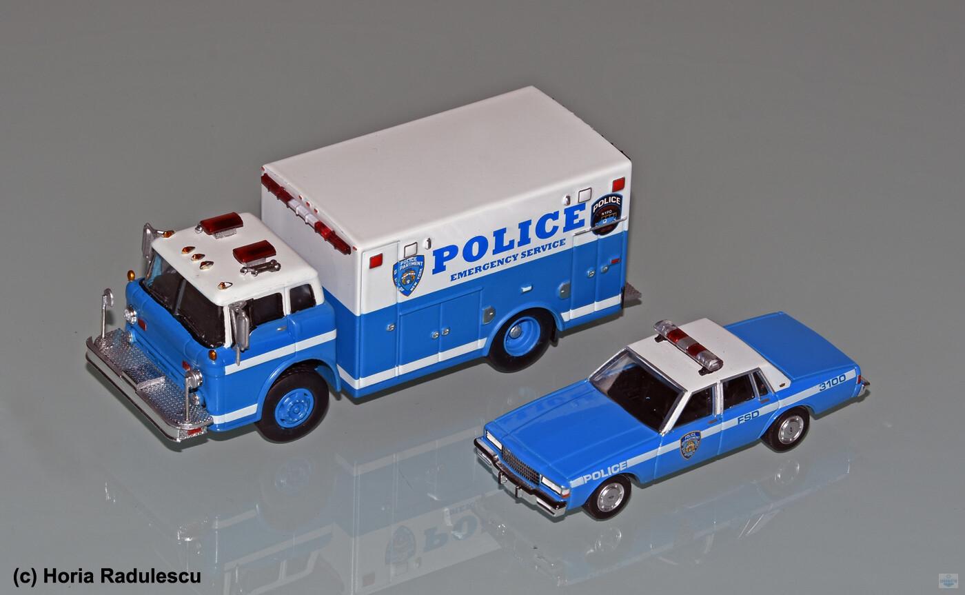 64-NYPD-ESU-Ford-Umbau-HR-mit-RMP-Caprice.jpg