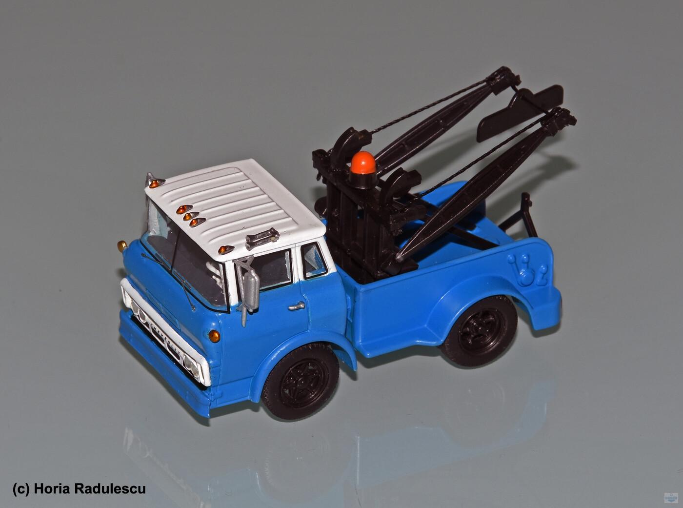 64-NYPD-MTD-Chevrolet-Umbau-HR-1.jpg