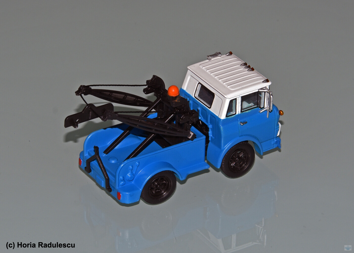 64-NYPD-MTD-Chevrolet-Umbau-HR-2.jpg