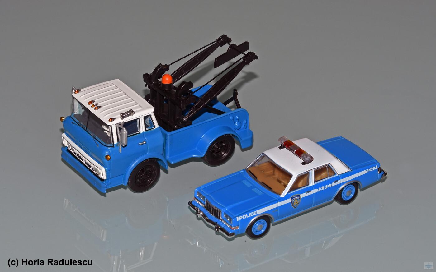 64-NYPD-MTD-Chevrolet-Umbau-HR-mit-RMP-Gran-Fury.jpg