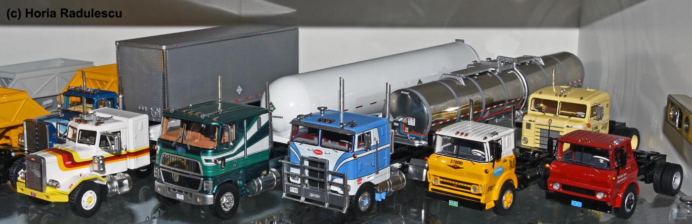 64-US-01-Trucks-1.jpg