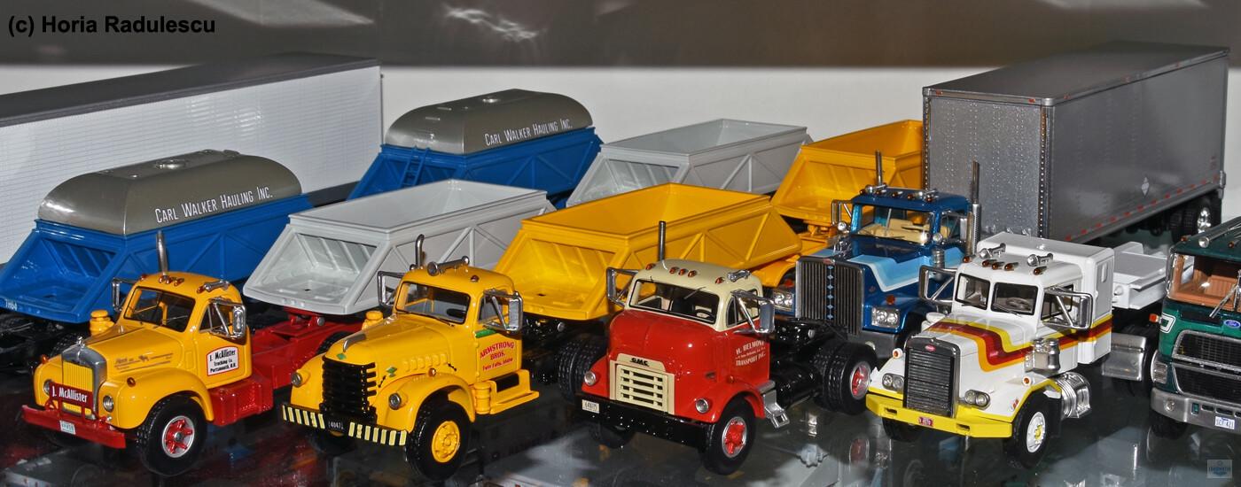 64-US-02-Trucks-2.jpg