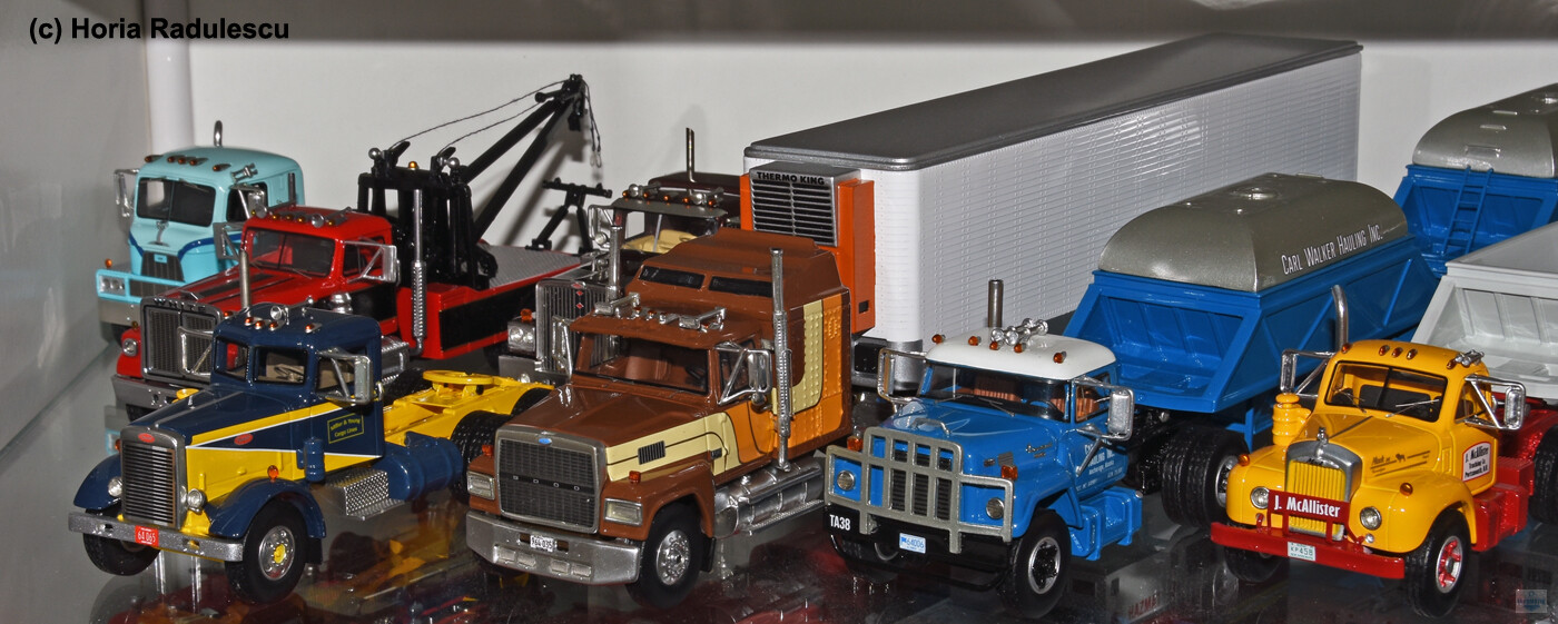 64-US-03-Trucks-3.jpg