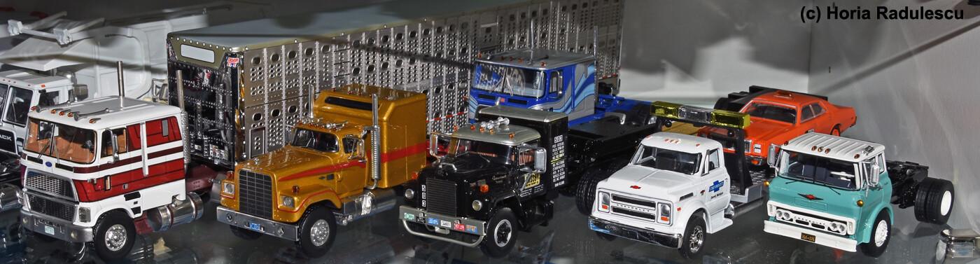 64-US-04Trucks-4.jpg